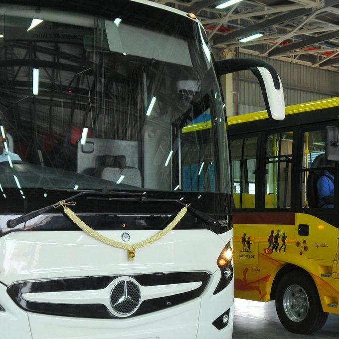 1-bus-1