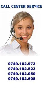 call-center-150x300