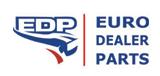 logo-eurodealer-parts1-1