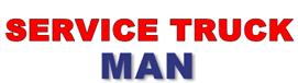 logo_service_truck-ok-mica