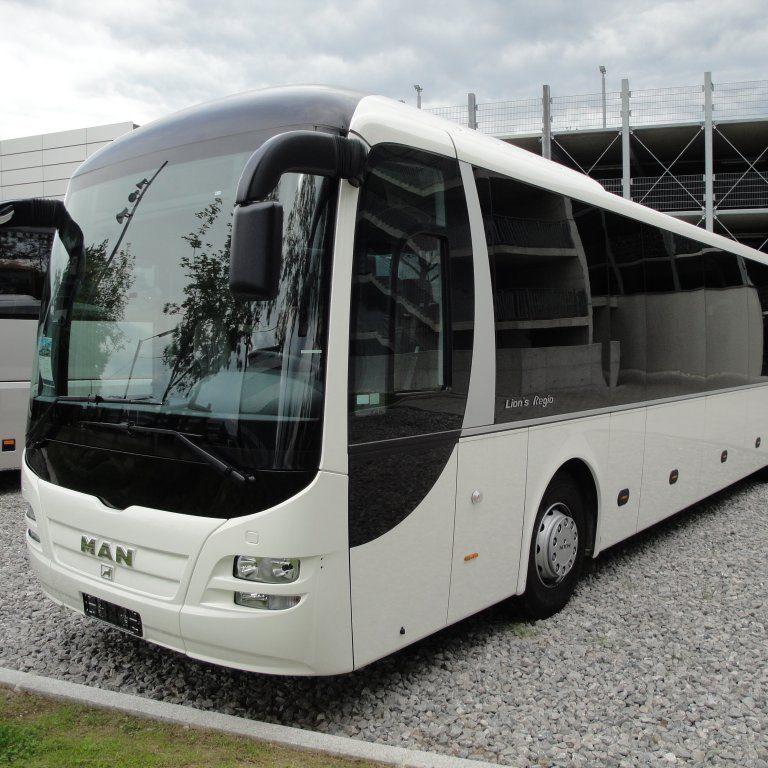 man-truck-bus-vorfuehrwagen-89307