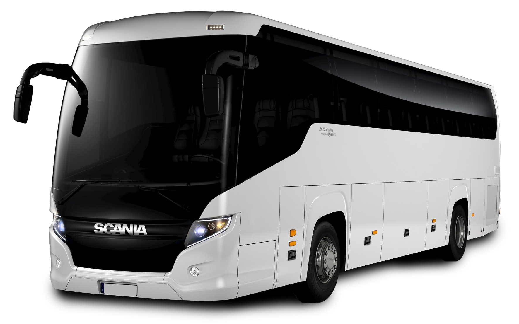 scania-bus-transparenta