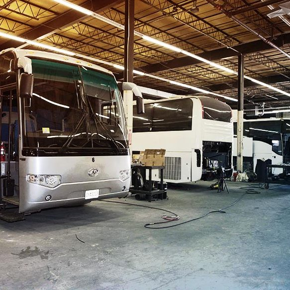 warehouse-bus-repair
