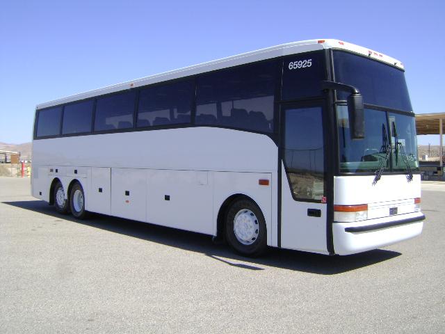 1999vanhoolt21400-151