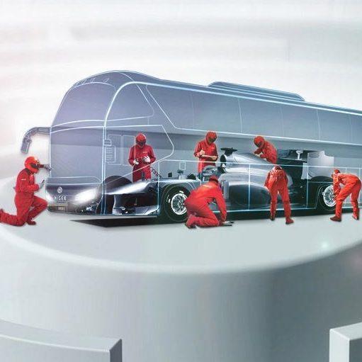 bus-service-ok