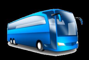 clipart-bus-transparenta