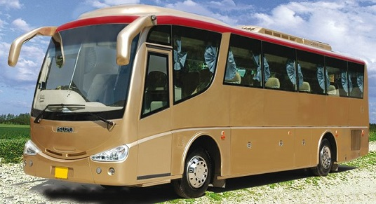 luxury-isuzu-bus-sml-5