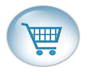 online-shopping-cart